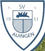 SV Auingen